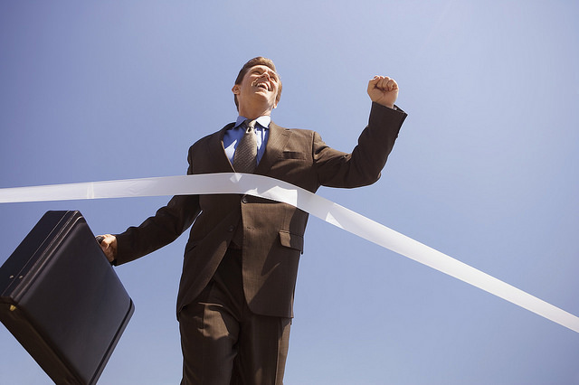 10 Other Business Risks You Must Know
