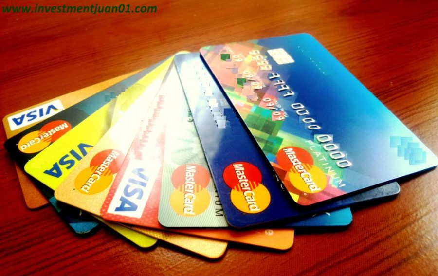 Maximum Credit Card 0% Installment: Three Months
