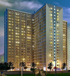 SMDC Grace Residences: Updated Countdown to Turnover