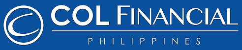 How to Buy PSE Stocks Online: COL Financial