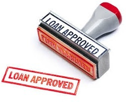 Payday advance loans in michigan picture 6