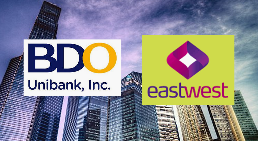 bdo eip ewb feeder fund