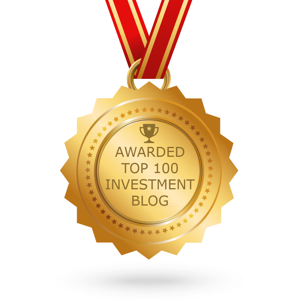 top-100-investment-blogs-high-res