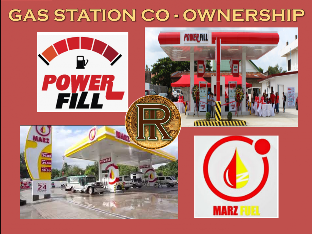 marz fuel powerfill co ownership