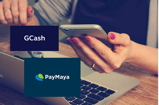 How G-Cash and PayMaya Can Help You Manage Your Money Better