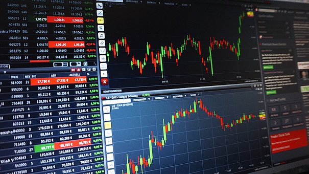 The 10 Most Common Reasons Why Beginners in Forex Trading Make Losses