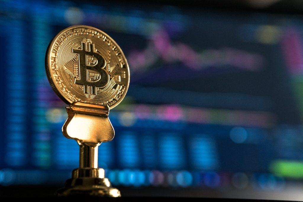 What is Bitcoin Halving and How it Affects BTC Price?