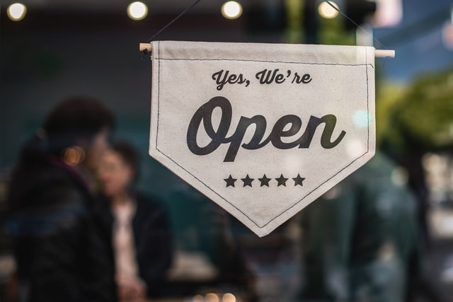 3 Ways to Secure Your Capital for Your Startup Business